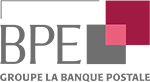 BPE Groupe la banque postale
