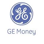 GE Money